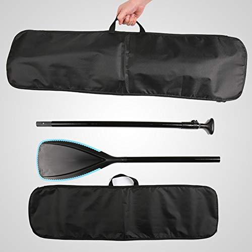 QEES JJZ147 - Bolsa para Kayak Fibra de Carbono