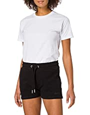 Superdry dames shorts OL CLASSIC JERSEY SHORT