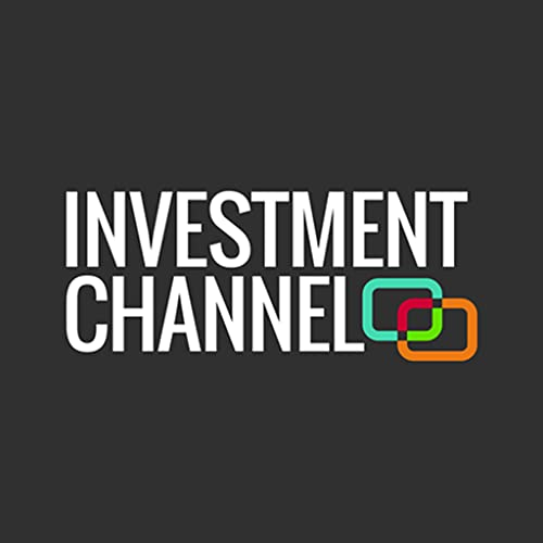 InvestmentChannel