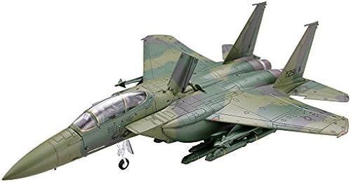 Technik Mischtechnik (eingeschr t) ACL03 Bay Preis F15E Studie
