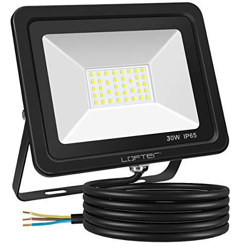 4 pezzi DC 12 V caricabatteria da auto con sensore sonoro e telecomando 48 LED con applicazione Bluetooth OTHWAY impermeabile Striscia di luci a LED per auto kit di illuminazione controllata