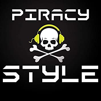 Piracy Style