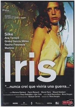 Amazon.com: Silke - Over $20: Movies & TV