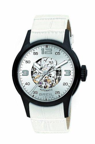 Breil analogico Automatico Orologio da Polso 4420401