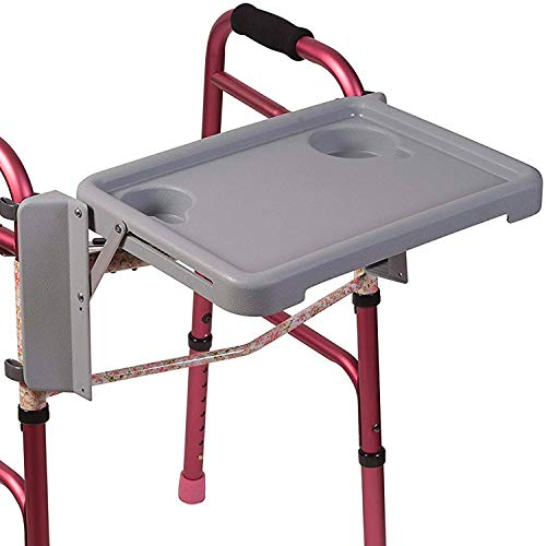 walker tray 6007 - 2