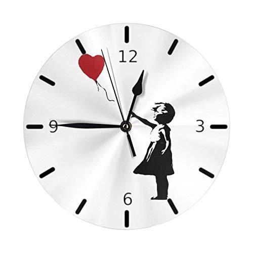 Comprar relojes de pared max home