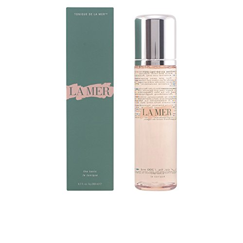 La Mer 58974 - Loción anti-imperfecciones, 200 ml