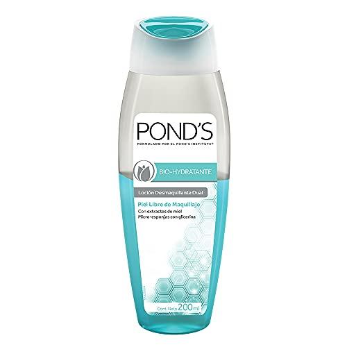 POND'S Desmaquillante bio hydratante 200 ml