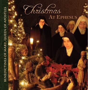 Christmas At Ephesus