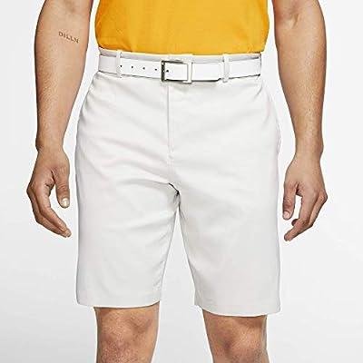 Nike Men's Core Flex