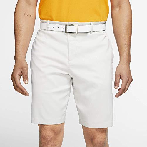Flex Shorts Men's