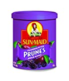 SUN-MAID Pitted Prunes, 16.00 Oz