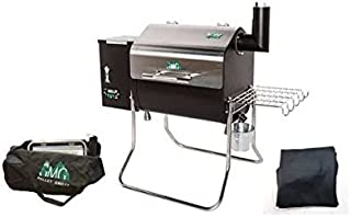 Best green mountain grill water pan Reviews