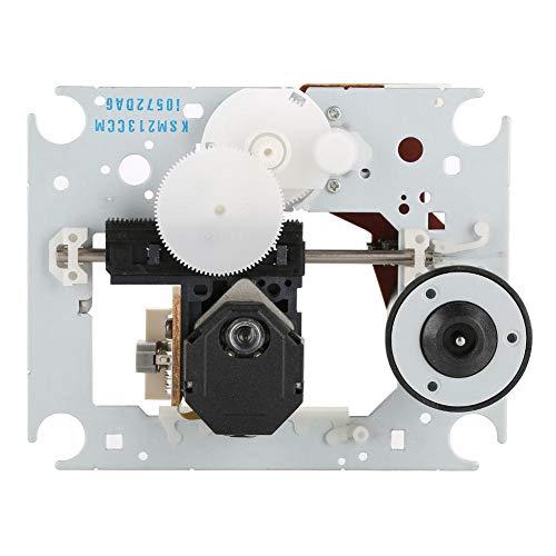 Lente laser pick-up ottico KSS-213CCM per parti di ricambio del meccanismo DVD