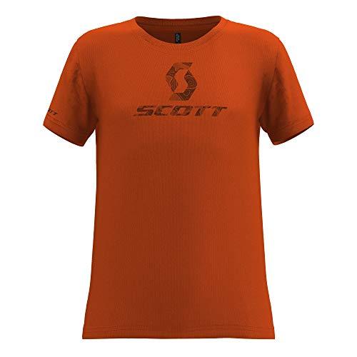 SCOTT 252562