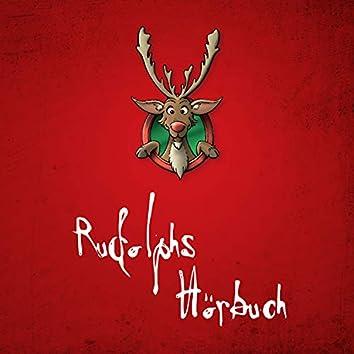 Rudolphs Hörbuch (Musik Märchen)
