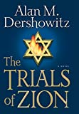 Image of The Trials of Zion