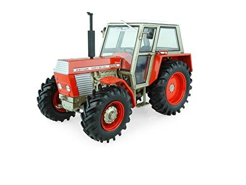 Universal Hobbies uh5272Tractor zetor...