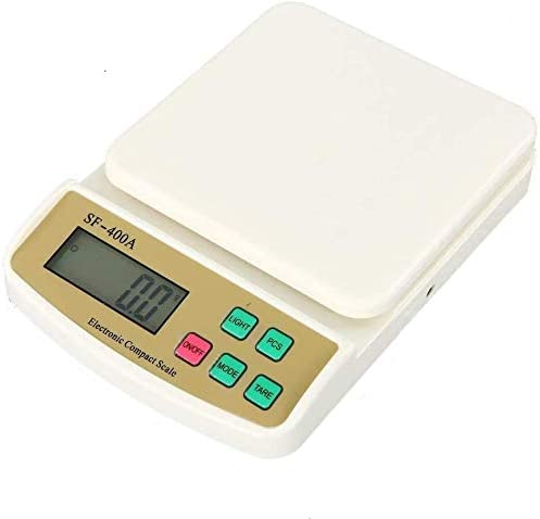 Digital Cash special price Scale High Precision We Import Electronic Kitchen