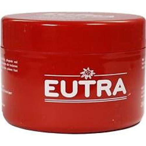 Eutra Pflegesalbe Melkfett Cosmetic 250 ml