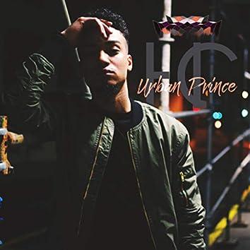 Urban Prince