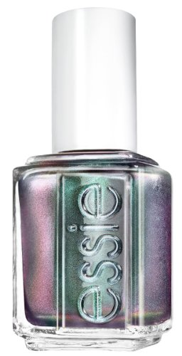essie Nagellack Fall 2013 272 For The Twill Of It, 1er Pack (1 x 14 ml)