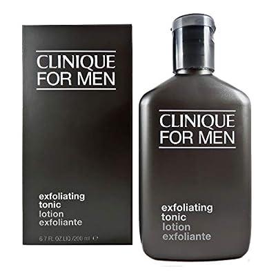CLINIQUE FOR MEN 2.