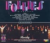 Follies in Concert (1985 Live Performance) + Stavisky Film Score by FOLLIES (NEW YORK PHILHARMONIC) / O.C.R. (1990-10-25)