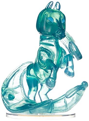Funko - Pop! Disney: Frozen 2 - The Water Nokk 6' Figurina, Azul...