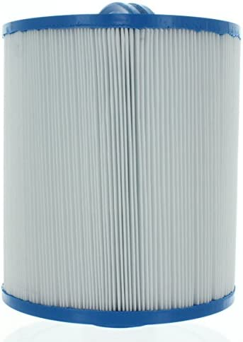 Top 10 Best 7 ch 32 unicel filter hot tub Reviews