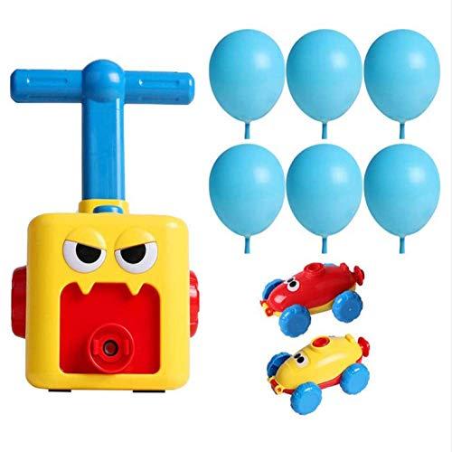 12 x sac plastique or couleur médailles Toy partie charges Pinata enfant Fun longe