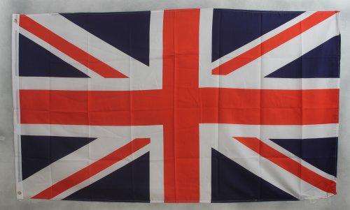 Grande-bretagne drapeau résistant aux intempéries 250 x 150 cm