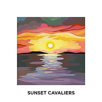 Sunset Cavaliers
