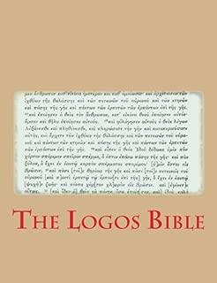 The Logos Bible