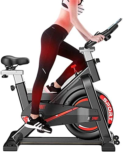 YXYY F-Bike y F-Rider Fitness Bike and AB Trainer Equipo Deportivo Ideal Cardio Trainer dsfhsfd (actualización)