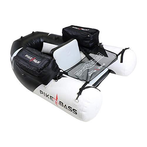Lunker Float Belly Boot von Pike'n Bass 160 cm kaufen
