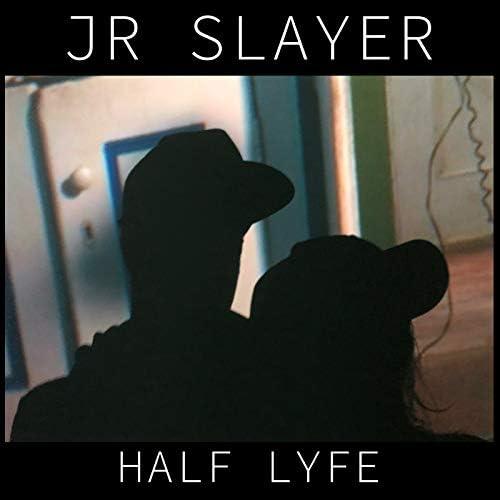 JR Slayer