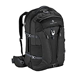 The Best Travel Backpack For Women 2019 (Tested by a Woman!) 2679d3719b