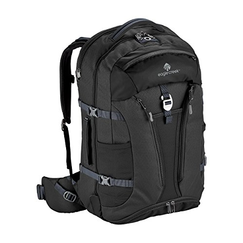 eagle Creek Global Companion 40 l W Sac...