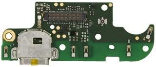 PHONSUN USB Charging Port PCB Board for Huawei Google Nexus 6P H1511 H1512 - Support Fast Charging