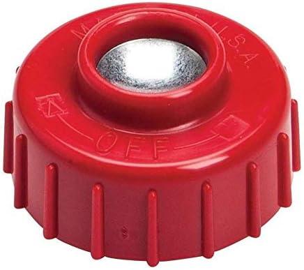ECOVET 3 price Trimmer Bump Head Knobs SS26 S430 sale Ryobi DA97910A Fits