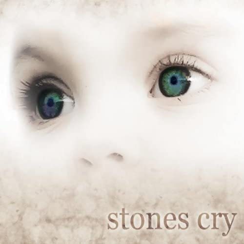 Stone's Cry
