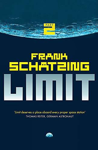 Limit: Part 2
