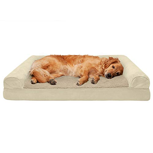 Dog Bed for Large Dogs Frisco