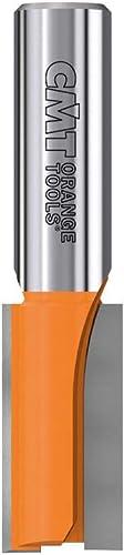 wholesale CMT 2021 sale 812.660.11, Straight Bit, 1/2-Inch Shank, 16mm Diameter outlet online sale