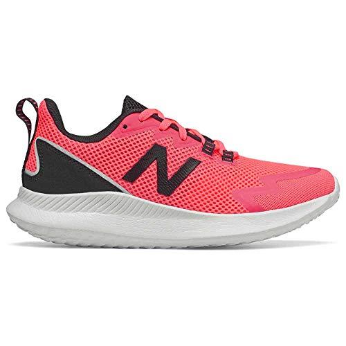 New Balance Women's Ryval Running Shoe, Guava, 6 UK