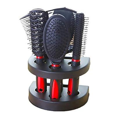 Cepillo de pelo con