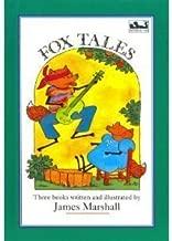 Best fox tales bookstore Reviews