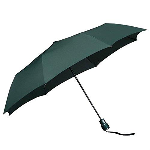 XXL Storm Golf Paraplu van Falcone