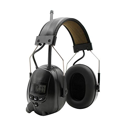 412xu4s4K8L. SL500  - Cars 3 Bluetooth Headphones Disney Pixar Movie Wireless Kid Friendly Sound with Lightning McQueen Graphics